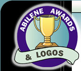 Abilene Awards & Logos
